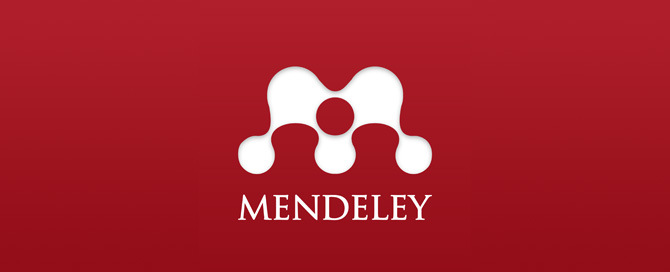 Mendeley; TEKNOSIAR; TEKNOSIAR
